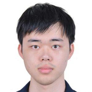 Kunqing Ding